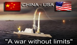 US War in the Pacific  Source: U.S. Navy photo illustration/Released