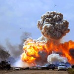 iraq-airstrikes-isil
